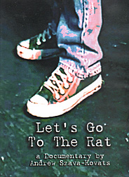 Lets Go To The Rat