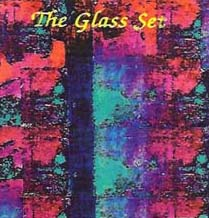 The Glass Set