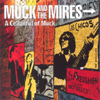 Muck and the Mire 2011