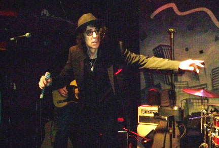 PeterWolf.jpg 38.20 K