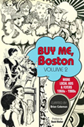Buy Me Boston