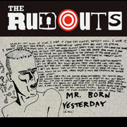 Runouts