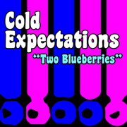 Cold Expectations