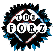 fORZ
