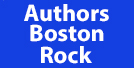 A list of Boston Rock Writers